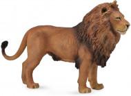 COLLECTA  Afrikinis liūtas L, 88782 88782