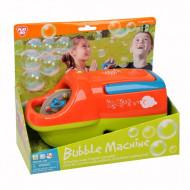 PLAYGO burbulų mašina, 5311/5312 5312
