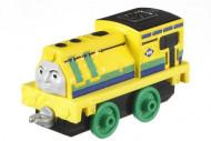THOMAS&FRIENDS traukinuko modelis mažas, DWM28