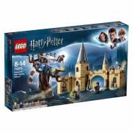 75953 LEGO® Harry Potter Hogvartso™ gluosnis galiūnas™ 75953