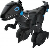 WOWWEE robotas Mini RC MiPosuar, 3890 3890