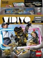 43107 LEGO® VIDIYO™ HipHop Robot BeatBox 43107