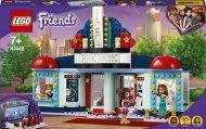 41448 LEGO® Friends Heartlake City kino teatras 41448
