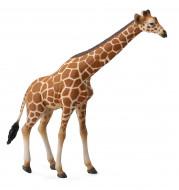 COLLECTA žirafa tinklinė collecta (xl) 88534