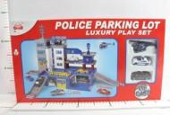 Rinkinys policijos būstinė, 1203K824/92119 1203K824