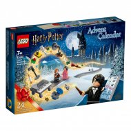 75981 LEGO® Harry Potter™ advento kalendorius 75981