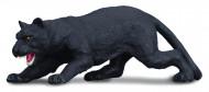 COLLECTA pantera juodoji (m) 88205