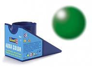 Revell dažai žalios spalvos 36364 36364