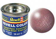 Revell dažai emaliniai 14ml vario sp. 32193