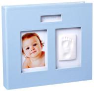 BABY MEMORY PRINT albumas atminties, BMP.073 BMP.073