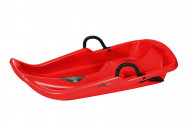 PLASTKON Rogės Boby Twister raudonos, 41106110 41106110