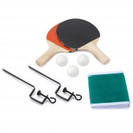 SPORTLINE stalo teniso rinkinys, TY5853 TY5853