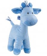 MOTHERCARE didelis minkštas žaislas Žirafa 904438 904438