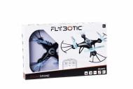 SILVERLIT dronas Stunt, 84841 84841
