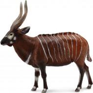 COLLECTA antilopė Bongo XL, 88809 88809