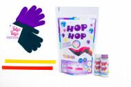 TUBAN šokinėjantys burbulai Hop Hop, 21