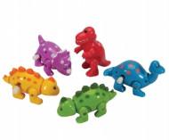 Dinozauriukas, NV155 NV155
