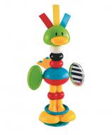 ELC vežimėlio žaislas Bendy Bird, 148434 148434