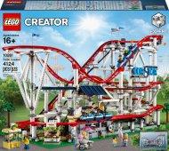 10261 LEGO® Creator Expert Roller Coaster 10261