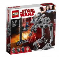 75201 LEGO® Star Wars TM CONF Zulu 75201