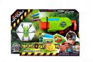 XSHOT žaislinis šautuvas Predator, 48 4815
