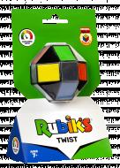 RUBIKS galvosūkis Rubiko kubas TWIST, RUB9003 RUB9003
