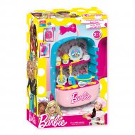 BILDO lagaminas virtuvė Barbie, 2104 2104