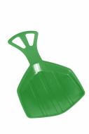 PLASTKON čiuožynė Pedro, žalia, 41106523 41106523