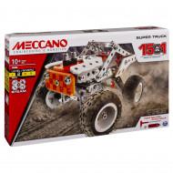 MECCANO konstuktorius Multi 15 Model Set F19, 6052632 6052632