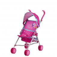 HAUCK vežimėlis lėlei Birdie, D82022 D82022