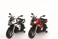 RASTAR elektrinis motociklas BMW S1000XR, 87700 87700