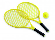 ADRIATIC tinklinės teniso raketės Jumbo, 54 cm., 116 116