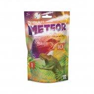 DINOSART Meteoro akmuo, asort., 15301 15301