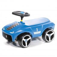 BRUMEE mašina paspirtukas mėlynas DRIFTEE, BDRIF 3005U BDRIFT 3005U