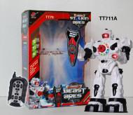 Robotas R/C, 1307F085 1307F085