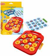 FUNVILLE GAMES žaidimas Memory, kelioninė versija, 61144 61144