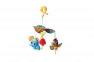 PLAYGRO žaislas vežimėliui On-The-Go, 0185478 0185478