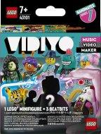 43101 LEGO® VIDIYO™ Bandmates 43101