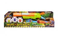 XSHOT žaislinis šautuvas Eliminator, 4802 4802