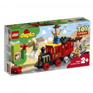 10894 LEGO® Duplo Toy Story Train 10894