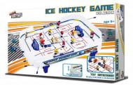 Ledo ritulio žaidimas, 68200 68200