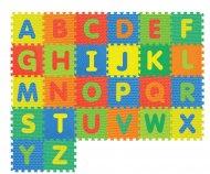 CHIPPY Dėlionė kilimėlis ABC (A-Z) 26vnt, 1002U 1002U