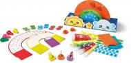 MAPED CREATIV Crafting kit Color Emotions kūrybinis rinkinys, 0183 0183