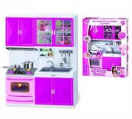 Virtuvės baldai, 1412U516 1412U516
