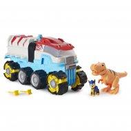 PAW PATROL transporto priemonė Dino Patroller, 6058905 6058905