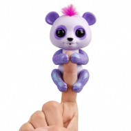 FINGERLINGS pandos mažylis Beanie, 3562 3562