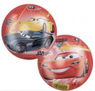 """JOHN vinilinis, blizgantis kamuolys CARS 5""""/130 mm, 54525 54525"""