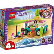 41397 LEGO® Friends Sulčių sunkvežimis 41397