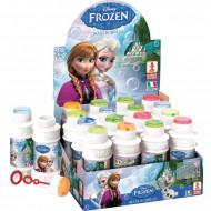 DULCOP Frozen muilo burbulai 175 ml 8007315599009
