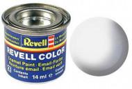Revell dažai emaliniai clear gloss 14ml 32101
